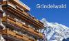 Hoteljobs und StellenangeboteHotel Spinne**** Grindelwald