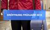 Hoteljobs und StellenangeboteHotel Frauenfeld *** (Neueröffnung 3/2015)