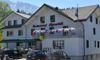 Hoteljobs und StellenangeboteRestaurant Alpenrösli (Nähe Luzern)