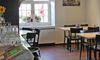 Hoteljobs und StellenangeboteGasthof zum Bären (Zw. Baden und Aarau)