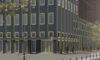 Hoteljobs und StellenangebotePaulus-Akademie Zürich