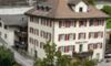Hoteljobs und StellenangeboteFlury Treuhand / Liegenschaft Nähe Klosters