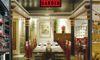 Hoteljobs und StellenangeboteRestaurant Walliserkanne Zermatt