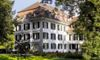 Hoteljobs und StellenangeboteSchloss Hünigen **** (Zw Bern und Interlaken)