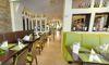 Hoteljobs und StellenangeboteRestaurant Rossini (Am Zürichsee)