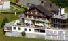 Hoteljobs und StellenangeboteSeminarhotel Bramboden (Nähe Luzern)