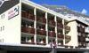 Hoteljobs und StellenangeboteHotel-Restaurant Aletsch (bei Brig)