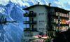 Hoteljobs und StellenangeboteHotel Alpina (Mürren)