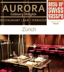 jobs stellen restaurant aurora z rich jobs hotel stellenmarkt f r hotellerie und gastronomie. Black Bedroom Furniture Sets. Home Design Ideas