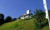 Hoteljobs und Stellenangebote Restaurant Waldmannsburg (Zürcher Oberland)