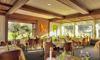 Hoteljobs und Stellenangebote Ristorante Pizzeria Luna Piccante (Interlaken)
