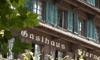 Hoteljobs und Stellenangebote Restaurant Sternen Walchwil