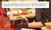 Hoteljobs und Stellenangebote GAMMACATERING AG