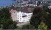 Hoteljobs und Stellenangebote Schloss-Hotel Wartensee *** (Bodensee)
