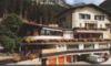 Hoteljobs und Stellenangebote Cafe und Restaurant Aurora Churwalden