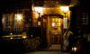 Hoteljobs und Stellenangebote Alte Taverne Adelboden