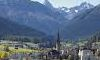 Hoteljobs und Stellenangebote Sessanta Davos