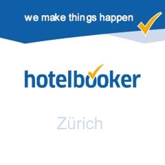 jobs stellen hotelbooker jobs hotel stellenmarkt f r hotellerie und gastronomie in der. Black Bedroom Furniture Sets. Home Design Ideas