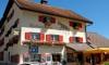 Hoteljobs und Stellenangebote Gasthaus Rössli
