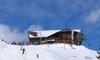 Hoteljobs und Stellenangebote Bergrestaurant Alp Nova Lenzerheide
