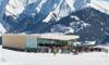 Hoteljobs und Stellenangebote Berggasthaus Triel (Obersaxen, Ilanz)