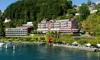 Hoteljobs und Stellenangebote Seehotel Hermitage ****S Luzern