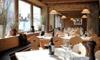 Hoteljobs und Stellenangebote Restaurant La Stalla St.Moritz
