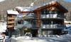 Hoteljobs und Stellenangebote Bellagio Lounge & Bar