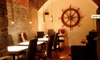 Hoteljobs und Stellenangebote Restaurant Schiff Luzern (neu eröffnet)