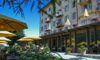 Hoteljobs und Stellenangebote Gd Hôtel Bella Tola & St-Luc