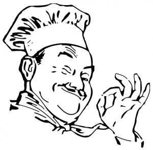 Sous Chef